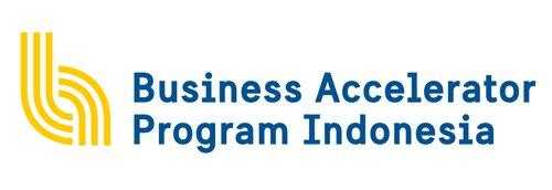 Business Accelerator Program Indonesia